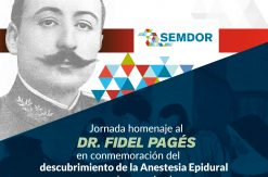 jornada-homenaje-dr-pages